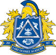 http://davincifootandankle.com/wp-content/uploads/2016/04/Lake-Oconee-Academy.png