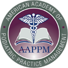 American Academy of Podiatric Practice Management