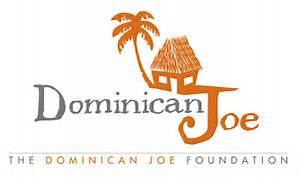 https://davincifootandankle.com/wp-content/uploads/2016/04/Domincan-Joe-Foundation.jpg