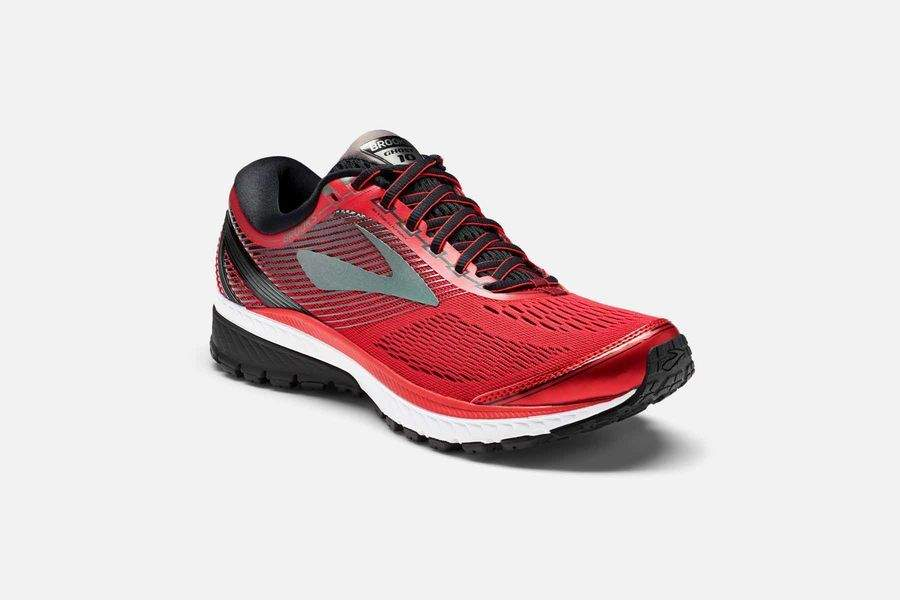 Da Vinci Foot and Ankle Brooks Running Shoes